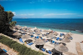 Hotel Aldemar Royal Mare Strand