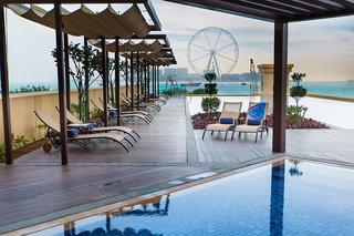 Hotel JA Ocean View Hotel Außenaufnahme