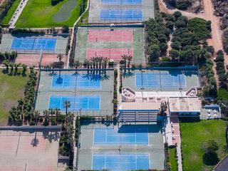 Hotel Lyttos Beach Sport und Freizeit