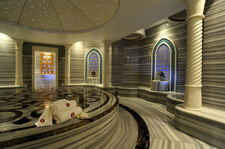 Hotel Ramada Plaza by Wyndham Antalya Wellness