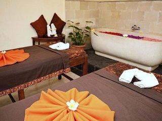 Hotel Wina Holiday Villa Wellness