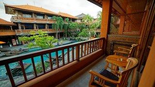Hotel Wina Holiday Villa Wohnbeispiel