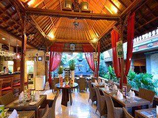 Hotel Wina Holiday Villa Bar