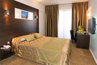 Hotel Amorgos Boutique Hotel Wohnbeispiel