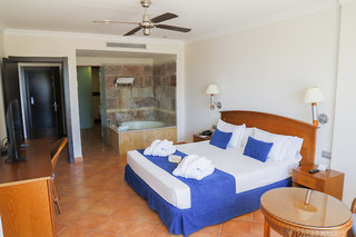 Hotel Zimbali Playa & Spa Wohnbeispiel