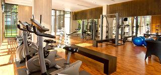 Hotel ALTERA Hotel & Residence Sport und Freizeit