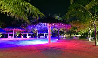 Hotel Adaaran Select Hudhuranfushi Bar
