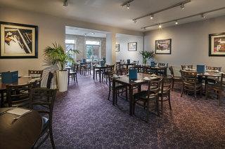 Hotel Cassidys Restaurant