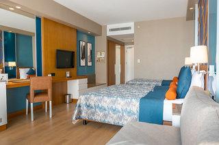 Hotel Baia Lara Wohnbeispiel
