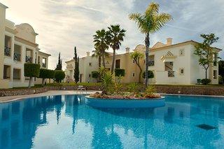 Hotel Adriana Beach Club Hotel Resort Außenaufnahme