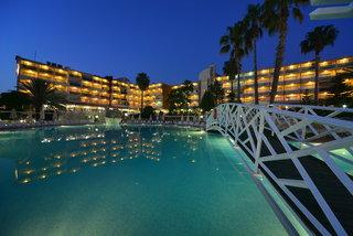 Hotel Seaden Hotels Corolla Hotel Side Pool