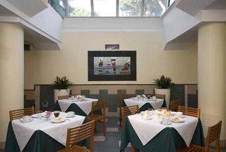 Hotel Ciampino Restaurant