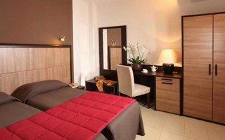 Hotel Ciampino Wohnbeispiel
