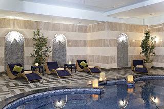 Hotel Three Corners Fayrouz Plaza Beach Resort Wellness
