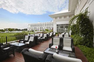 Hotel Titanic Deluxe Golf Belek Bar