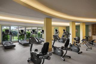 Hotel Lara Barut Collection Sport und Freizeit