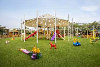 Hotel Lara Barut Collection Kinder