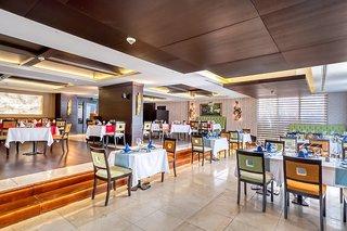 Hotel Porto Bello Hotel Resort & Spa Restaurant