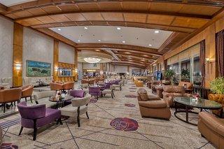 Hotel Porto Bello Resort & Spa Lounge/Empfang