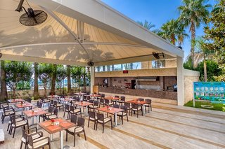 Hotel Porto Bello Resort & Spa Bar