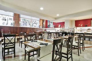 Hotel Aranea Barcelona Bar