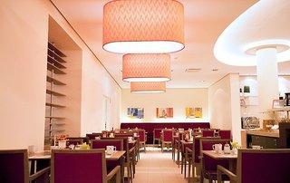 Hotel Hotel Orangerie Restaurant