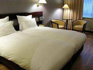 Hotel Bedford Hotel & Congress Centre Wohnbeispiel