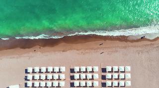 Hotel PALOMA Finesse Side Strand