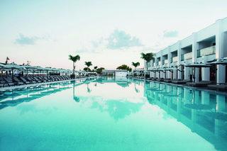 Hotel PALOMA Finesse Side Pool