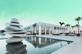 Hotel PALOMA Finesse Side