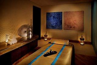 Hotel Marriott Hotel Al Jaddaf Dubai Wellness