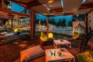 Hotel Pinia Hotel by Valamar Bar