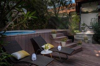 Hotel Pinia Hotel by Valamar Wellness