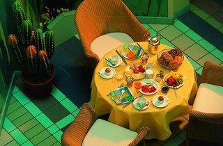 Hotel Best Western Hotel Bremen City Restaurant