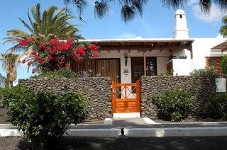 Hotel Casas Del Sol Außenaufnahme