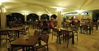 Hotel PrimaSol Hane Family Resort Bar