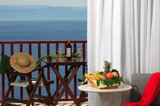 Hotel Skiathos Palace Außenaufnahme
