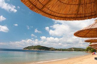 Hotel Skiathos Palace Strand