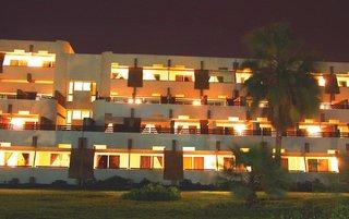Hotel Allegro Agadir Außenaufnahme