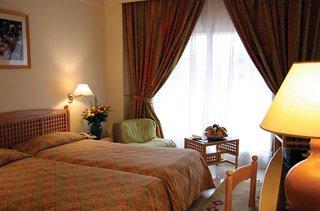 Hotel Allegro Agadir Wohnbeispiel