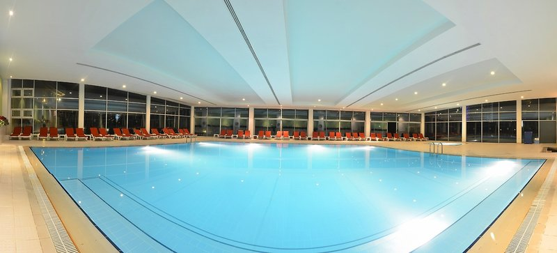 Antalya - Lara Beach ab 296 € 3