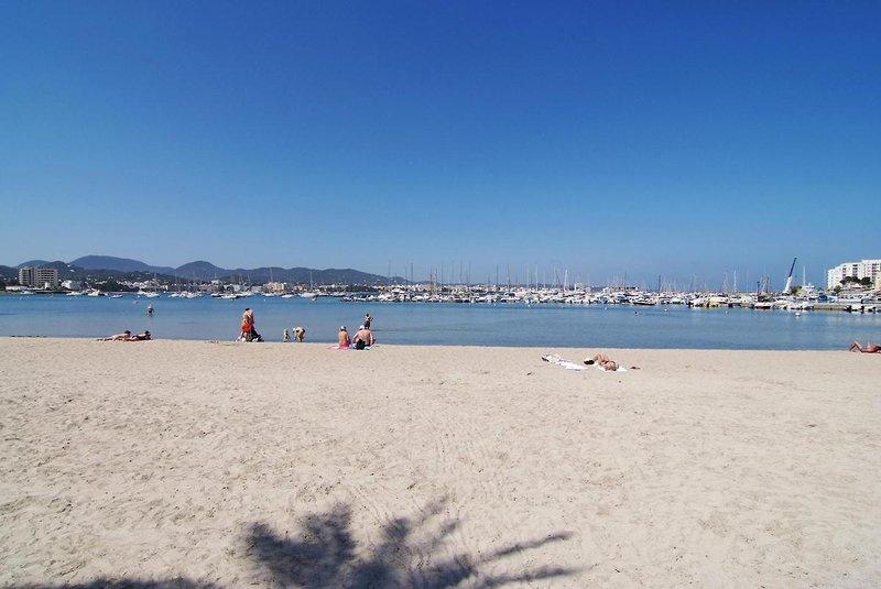 Ibiza Frühbucher Deal Invisa Hotel Es Pla