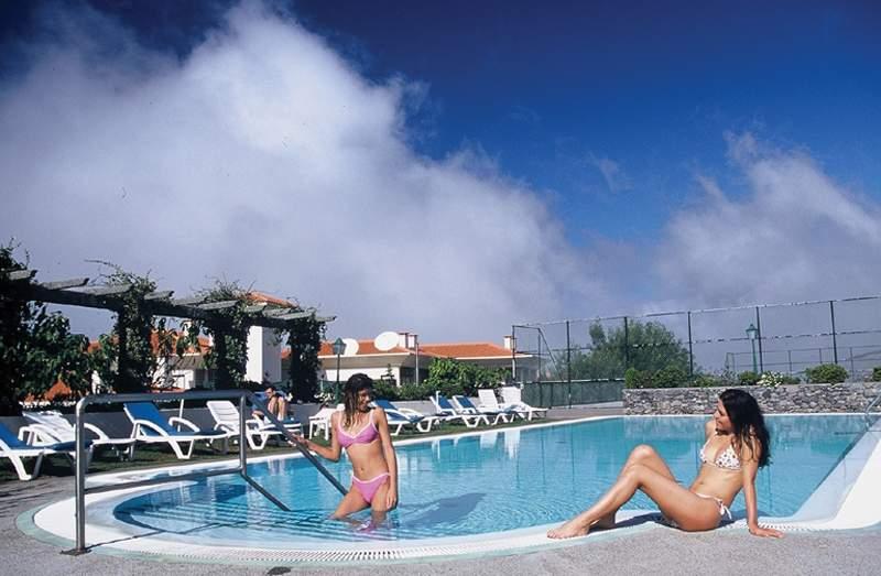 Prazeres (Insel Madeira) ab 495 € 4