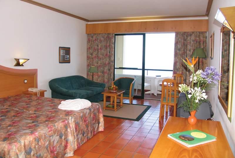 Prazeres (Insel Madeira) ab 475 € 1