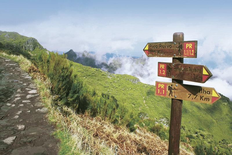 Prazeres (Insel Madeira) ab 475 € 5