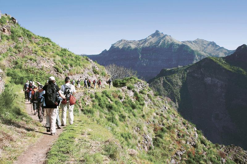 Prazeres (Insel Madeira) ab 475 € 6