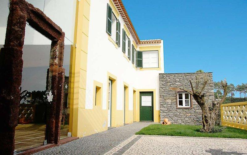 Fajã da Ovelha (Insel Madeira) ab 268 € 4