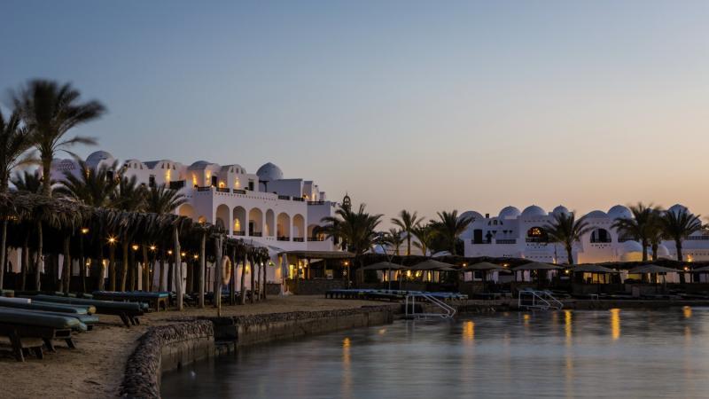 Hurghada ab 339 € 6