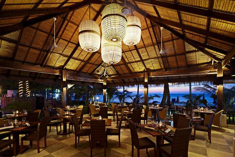 Kamala Beach (Kamala - Insel Phuket) ab 1435 € 6