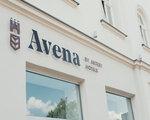 Avena By Artery Hotels, Krakau (PL) - namestitev